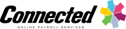 Connected Accounting USA Inc Logo